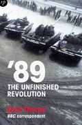 89-the-unfinished-revolution-cover